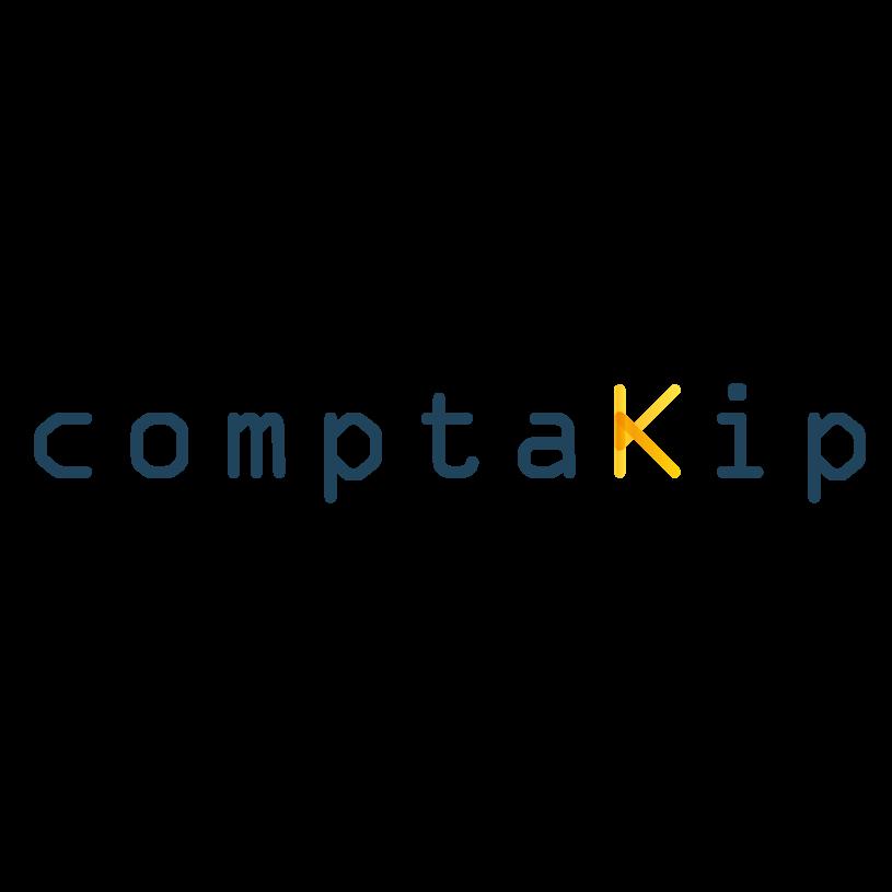 Logo ComptaKip