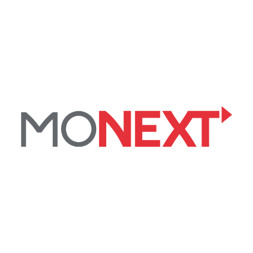 logo monext