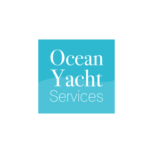 Logo Ocean Yacht Services