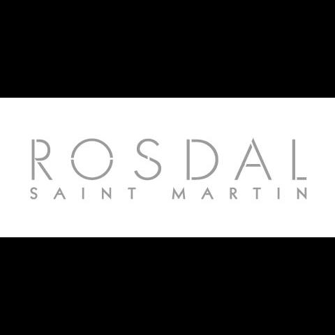 Logo Rosdal