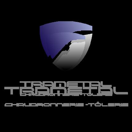 Logo Trametal