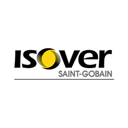 Logo Qaou